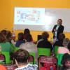 "Curso de actualización de Escuela de la Fe • <a style=""font-size:0.8em;"" href=""http://www.flickr.com/photos/139606473@N02/30807576218/"" target=""_blank"">View on Flickr</a>"