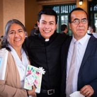 """PROFESIONES RELIGIOSAS MTY 2021 • <a style=""""font-size:0.8em;"""" href=""""http://www.flickr.com/photos/139606473@N02/51383061926/"""" target=""""_blank"""">View on Flickr</a>"""