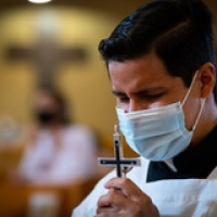 """PROFESIONES RELIGIOSAS MTY 2021 • <a style=""""font-size:0.8em;"""" href=""""http://www.flickr.com/photos/139606473@N02/51383063426/"""" target=""""_blank"""">View on Flickr</a>"""