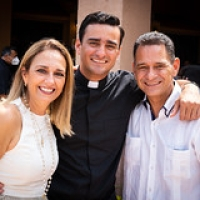 """PROFESIONES RELIGIOSAS MTY 2021 • <a style=""""font-size:0.8em;"""" href=""""http://www.flickr.com/photos/139606473@N02/51383306723/"""" target=""""_blank"""">View on Flickr</a>"""