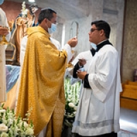 """PROFESIONES RELIGIOSAS MTY 2021 • <a style=""""font-size:0.8em;"""" href=""""http://www.flickr.com/photos/139606473@N02/51384074355/"""" target=""""_blank"""">View on Flickr</a>"""
