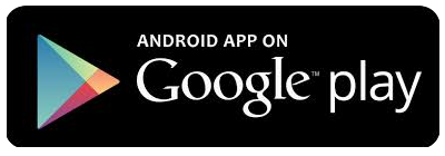 Regnum Christi Android App